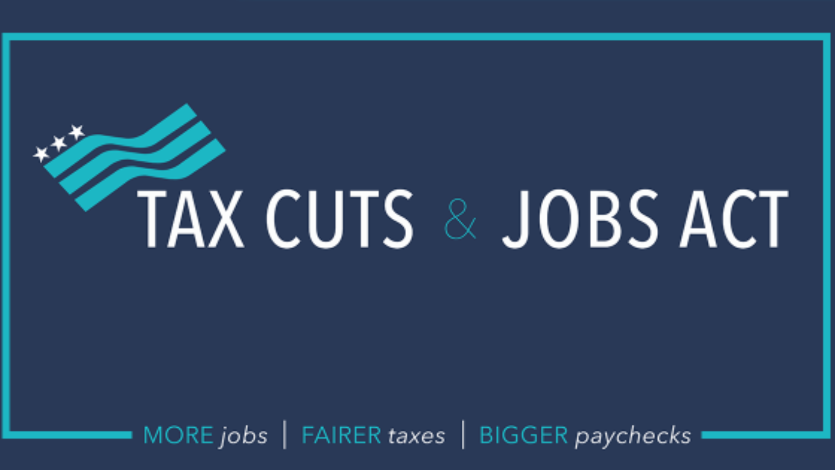 tax reform, tax cuts and jobs act, international tax accountant CPA international tax advisors inc. drew edwards cpa tax reform miami international tax services